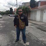 Adrian Robles | Mixcloud