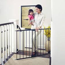 17 Best Baby Gates For Every Situation 2020 Reviews Mom Loves Best