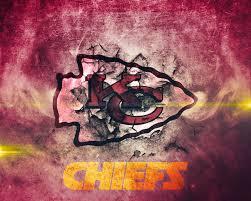 free kansas city chiefs