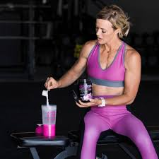 do you need bcaas your plete guide