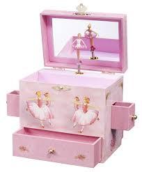 jewelry box jewelry reviews world
