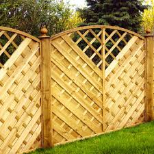 Panel Trellis And Hurdle Fencing Products Store Jon Walker Timber Products Limited Company No 00531909
