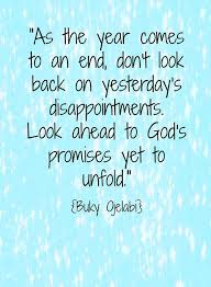 more new year quotes greetings wishes messages images