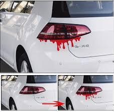 Pin On I Love Cars