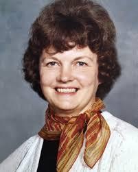 Linda (Smith) Packard | Obituary | The Meadville Tribune