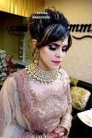 famous makeup artist in delhi norwich