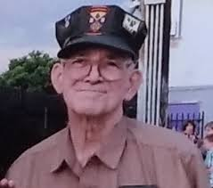 Larry Hughes (1932 - 2020) - Obituary