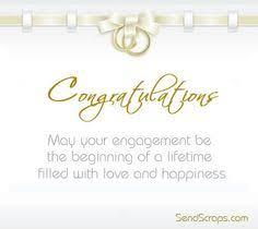 best engagement images engagement congratulations quotes