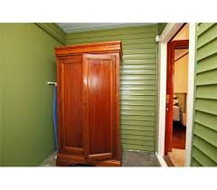 Property 202255 Unit 1 - House | Furnished Finder