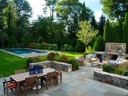 27 Ways To Add Privacy To Your Backyard Hgtv S Decorating Design Blog Hgtv