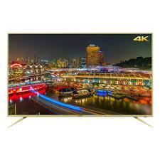 Nơi bán Smart Tivi Asanzo 50 inch 4K UHD 50AS600 giá rẻ nhất tháng 08/2020