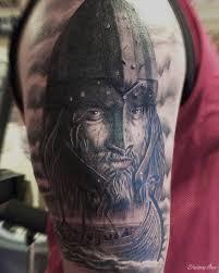 Wzory Tatuazy Wiking Inspiracje Z Kategorii Tatuaze Wiking