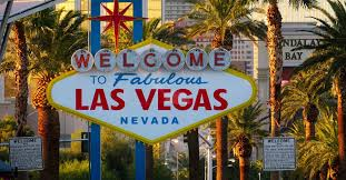 is las vegas safe what travelers need