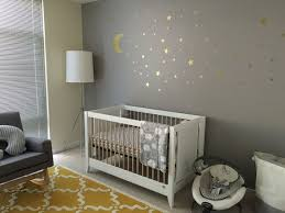 Gold Star Vinyls Decoration With Decorative Gold Star Vinyls Etsy In 2020 Star Wall Decals Gold Star Wall Decals Nursery Wall Decals