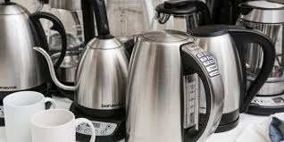the best electric kettle for 2020