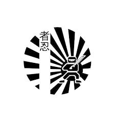 For Samurai Originality Vinyl Decal Car Sticker Car Decorative Hair Accessories Jdm Car Stickers Aliexpress