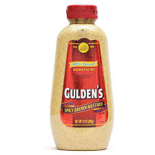 brown mustard cook s ilrated