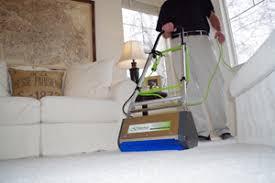 carpet cleaning salt lake city west