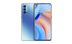 Oppo Reno 4 5G release date, price, news and rumors