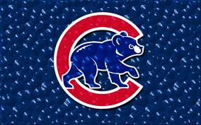 cubs puter wallpapers top free