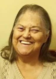 RoseAnn Smith Obituary - Lapeer, Michigan   Legacy.com