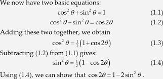 mathtype doentation wiris