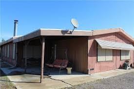 1725 Toro Road, Bullhead, AZ 86442 - MLS# 965760 | Estately