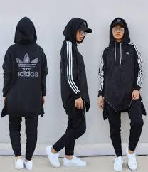 ملابس رياضية للبنات اديداس اجمل الملابس الرياضية العملية عبارات