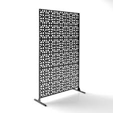 Room Dividers Partitions Panels You Ll Love In 2020 Wayfair Ca