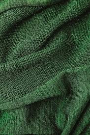 Pin by Hillary Conheady   Charleston on green   Green texture, Shades of  green, Green aesthetic