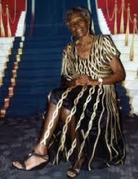 Myrtle Collins Obituary - Visitation & Funeral Information