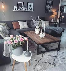 Pin by Adele Reynolds on Front Room in 2020 | Living room decor gray, Grey  sofa living room, Grey couch living room