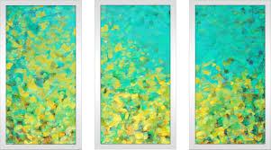 Latitude Run Children Are A Gift Psalm 127 3 5 Framed Acrylic Painting Print On Canvas Multi Piece Image On Acrylic Wayfair