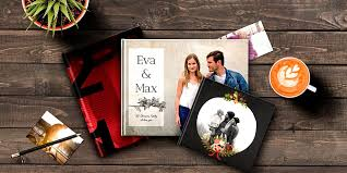 photo book ideas for personalised gifts