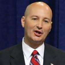 fake Pete Ricketts (@fakeGovRicketts) | Twitter