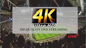 Serie B:Empoli - Spezia In Diretta Streaming ...