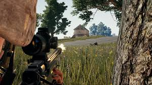 best sniper guide pc xbox one