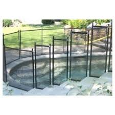 Best Pool Safety Products Fences Covers And Nets