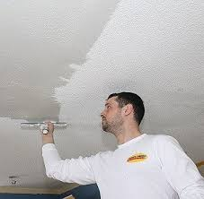 popcorn ceiling removal ceiling