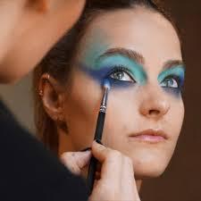 makeup idea mermaid makeup
