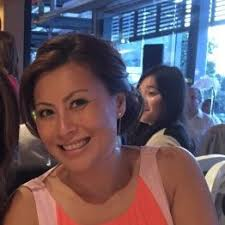 Thuy Vy Pham's Email & Phone   Empire Life