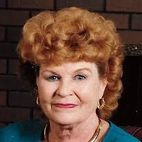 Doris Helene Smith-Maines Obituary - Visitation & Funeral Information