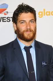 Adam Pally | The Best Celebrity Quotes This Month! | POPSUGAR ...