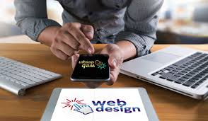 Choosing the right web design agency for your website development ...