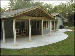 gable roof designs styles home remodel