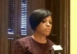 citybizlist : Baltimore : At Her Last Press Conference, Rawlings-Blake  Describes a Happy Prospect