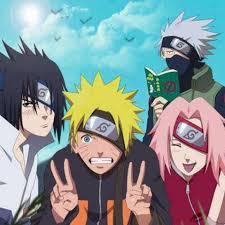 Naruto Shippuden Opening 13 - Anime openings (podcast)