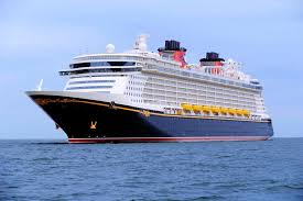 disney cruise line ships deals at rci