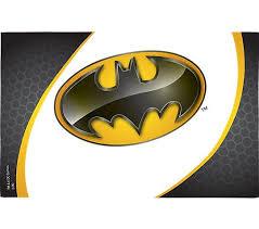 Batman Wrap 16oz Tumbler By Tervis