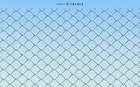 Wire Fence Vector Graphics To Download